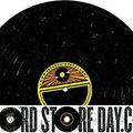 Júniusra tolódik a Record Store Day