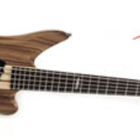 Nyerd meg az INVASION-gitárt karácsonyra!