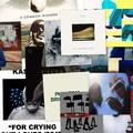 A riffen túl - 2017 legjobb nem hardrock- és metállemezei