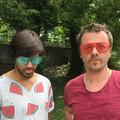 A felnőtté válás acid tripje - Itt a Humbugs új klipje