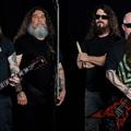 Magyarországtól is elbúcsúzik a Slayer