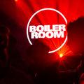 Telekom Electronic Beats pres. Boiler Room: Budapest
