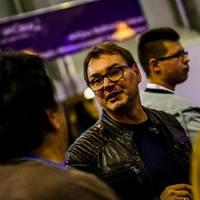 A könnyűzene a kreatív ipar egyik húzóágazata - Interjú Andrásik Removal, a Budapest Music Expo főszervezőjével