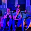Zacher Gábortól Zoliig - Dalról dalra a Szabadtéri 4akkordos Performansz új albuma, a Rocksztárok porszívóznak
