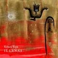 Illanás - Kobza Vajk új lemezének bemutatója