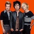 Dokumentumfilm is készült a Green Dayről