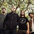 Meghallgatható az új Converge-lemez
