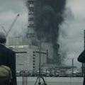 Húsba vágó valódi rettenet - Megnéztük a Csernobil című sorozatot