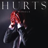 Ákos a nyolcavanas évek hangulatában remixelt egy Hurts-dalt