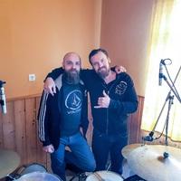 Már nagyon készül az új Zoli Band-lemez