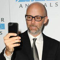 Saját bevallása szerint Moby adta az iPod és az iPhone ötletét az Apple-nek