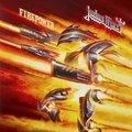 A lenyugvó nap harcosai - Judas Priest-lemezkritika