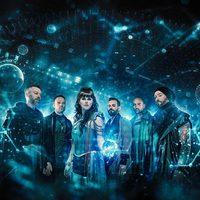 Új Within Temptation-dal az In Flames énekesével + Játék koncertjegyért és VIP csomagért!