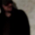 Circle of Confusion - Új klippel tért vissza az Aebsence