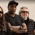Last Time - Új dal a Sepultura februárban megjelenő Quadra című lemezéről