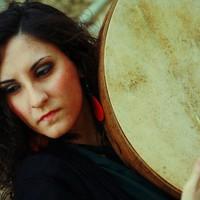 Szicíliai zenei fesztivál Budapesten - Csütörtökön indul a Taranta Fest