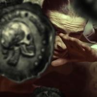 Friss klip a Sepulturától az új lemez Means To An End című dalához
