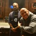 Kanye West írt egy operát és Dr. Dre-vel dolgozik a Jesus Is King II-n