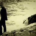 Tengermoraj - Új szöveges, werkes Ákos-videó