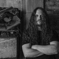 Erik Rutan áll Pat O'Brien helyére a Cannibal Corpse következő turnéján