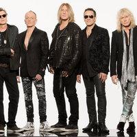 Pour Some Jesus on Me - Így játszik Depeche Mode-ot a Def Leppard