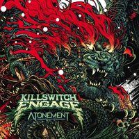 Atonement - Egybekezdéses ítélet a Killswitch Engage új lemezéről