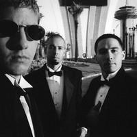 Áprilisban érkezik a Spike Jonze-rendezte Beastie Boys-film