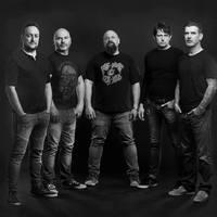 Egyetlen koncert erejéig újjáalakul Magyarország kultikus doomcsapata, a Mood