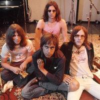 A punk keresztapja, 1. rész - Iggy és a Stooges
