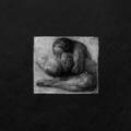 A sínylőtől a tőzegsírig - Hallgasd meg a Hajnalpír MMXX című EP-jét!