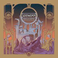 Verkligheten - Egybekezdéses ítélet a Soilwork új lemezéről