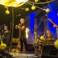 Dupla élmény a rock és a népzene metszéspontjából - Úzgin Űver és Dirtmusic jövő kedden a Müpában