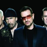 Hamarosan új lemezt akar a U2