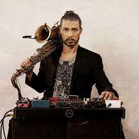 Francia szaxofonmágus, kubai díva, kísérleti elektronika, népzene és jazz fúziója, irodalom minden mennyiségben
