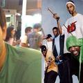 Lehet örökre ismeretlen marad a Wu-Tang Clan egypéldányos albuma