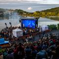 Júliusi ifjak - Újabb fellépőket jelentett be a Bánkitó fesztivál