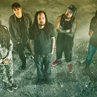 Insane in the Kornbrane - megjelent egy új Korn-dal - update!