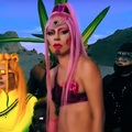 Új dallal tért vissza Lady Gaga