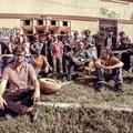 Ez a zene az egységről, a közösségről szól - Interjú Bognár Szabolccsal afrobeatről és a United In Sound koncertről