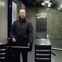 Ilyen lehet élőben a Thom York-féle Tomorrow's Modern Boxes
