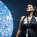 Kamerán keresztül a budapesti Within Temptation-koncert