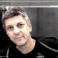 Egy klasszikus - Farkas Zoltánnal, a Kontroll Csoport basszusgitárosával beszélgettünk