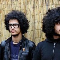 Készül az új Mars Volta-lemez