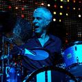 Meghalt Bill Rieflin, a King Crimson, az R.E.M. és a Ministry egykori dobosa