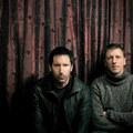 Itt egy új dal a holnap megjelenő Nine Inch Nails-EP-ről