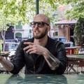 Provokatív punk-techno vagy hajdobáló kirakat-DJ-zés? - Man + Machine-interjú és exkluzív mix