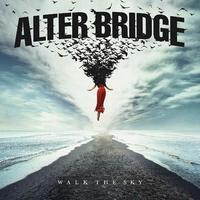 Kicsit sok - Az új Alter Bridge-lemezről