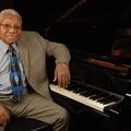 Koronavírusban meghalt Ellis Marsalis Jr. New Orleans-i jazzlegenda