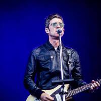 Új Noel Gallagher-dal és EP