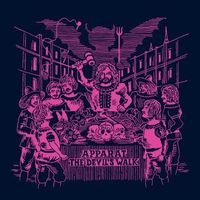 Hatásvadász, túláradó érzelmek – Apparat-lemezkritika